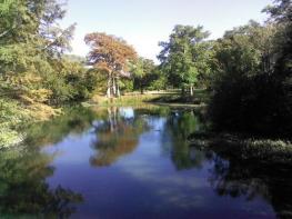 riverside-nature-center
