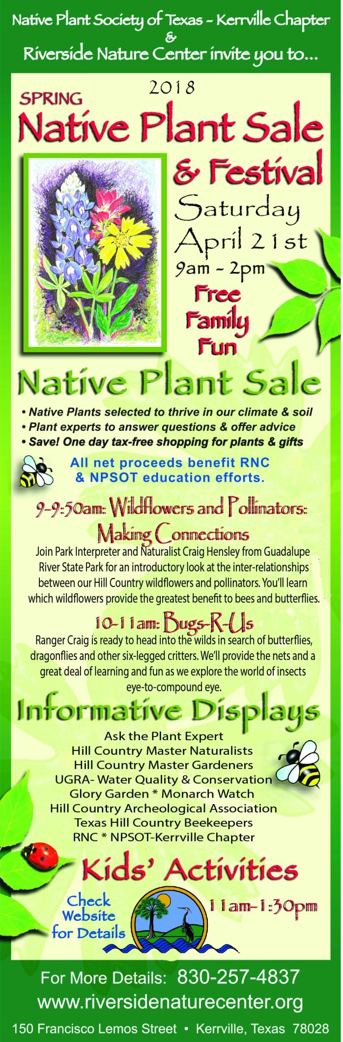 Plant Sale-01