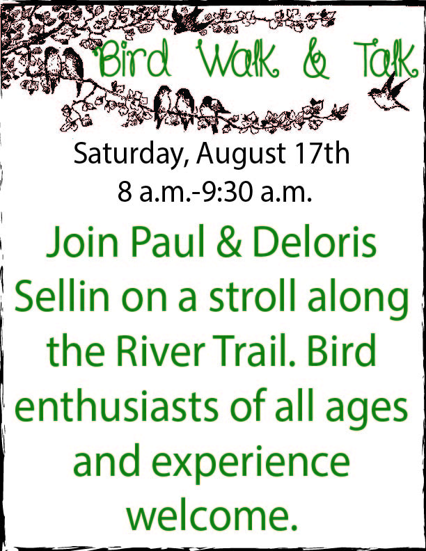 Bird Walk & Talk-01